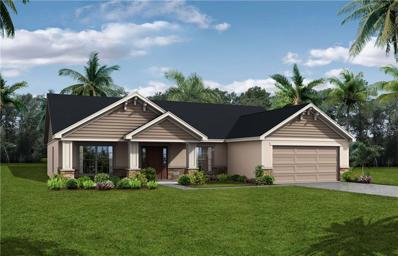 8178 Wilder Loop, Lakeland, FL 33809 - #: L4905822