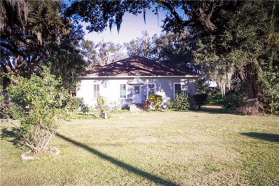 200 N Orange Avenue, Fort Meade, FL 33841 - #: L4905888