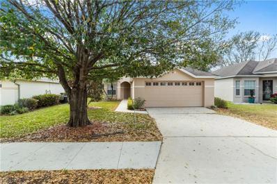 1997 Rocky Pointe Drive, Lakeland, FL 33813 - #: L4905961