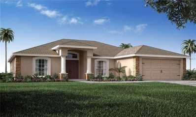 8138 Wilder Loop, Lakeland, FL 33809 - #: L4906034