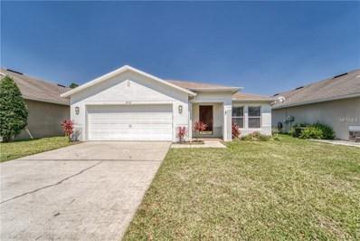 2712 Redwood Street, Mulberry, FL 33860 - #: L4907085
