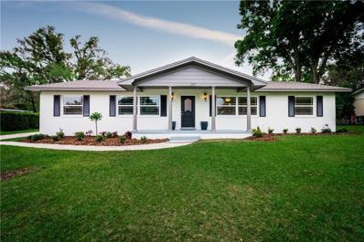 1807 Sterling Drive, Lakeland, FL 33813 - #: L4907089