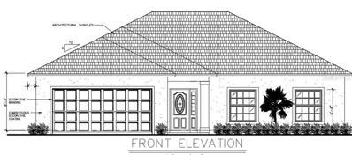 Orange Avenue N, Fort Meade, FL 33841 - #: L4907288