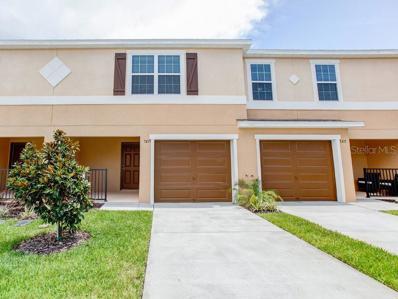 7115 Merlot Sienna Avenue, Gibsonton, FL 33534 - #: L4907974