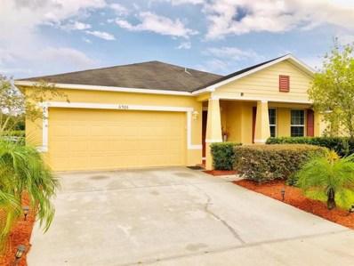 6926 GLENBROOK Drive, Lakeland, FL 33811 - #: L4908773