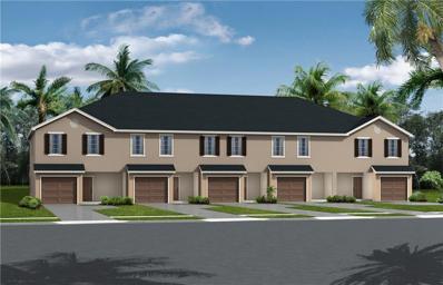 1226 Grantham Drive, Sarasota, FL 34234 - #: L4908905