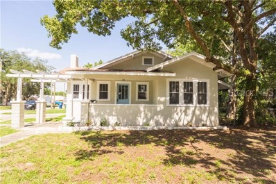 606 2ND Street SE, Winter Haven, FL 33880 - #: L4908949