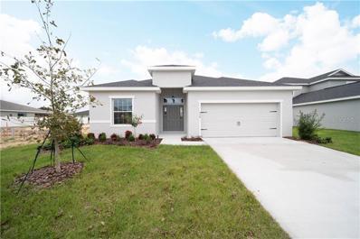 428 Monticelli Drive, Haines City, FL 33844 - #: L4909429