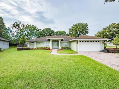 224 Bentley Oaks Boulevard, Auburndale, FL 33823 - #: L4909894