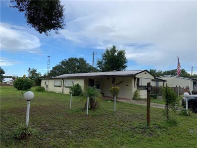 2968 OAK HILL Park, Wauchula, FL 33873 - #: L4909901