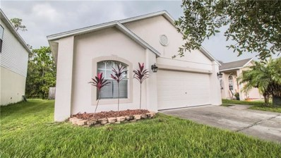 2316 Whispering Trails Place, Winter Haven, FL 33884 - #: L4910089
