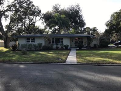 1703 CAMPHOR Drive, Lakeland, FL 33803 - #: L4912561