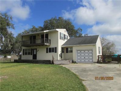 S 1932 LAKE REEDY Boulevard, Frostproof, FL 33843 - #: L4913051