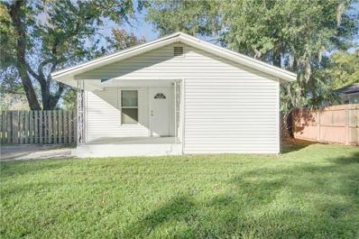 1022 ATLANTIC Road, Lakeland, FL 33805 - #: L4913112