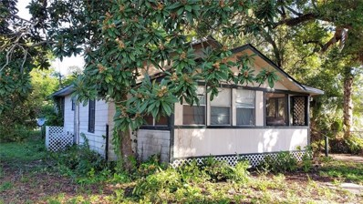 W 605 3RD Street, Lakeland, FL 33805 - #: L4913302