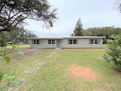 6184 OLD HOMELAND Road, Bartow, FL 33830 - #: L4913331