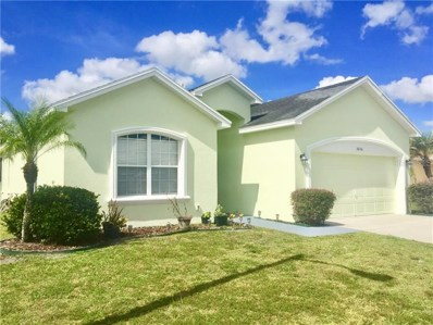 3656 SANDHILL CRANE Drive, Lakeland, FL 33811 - #: L4913952