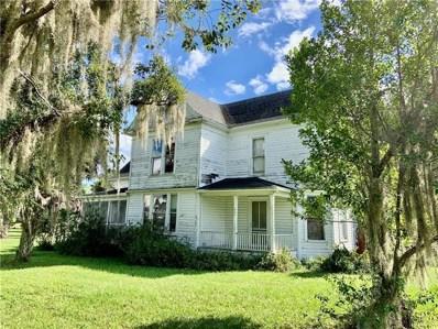 E 304 MAIN Street, Bowling Green, FL 33834 - #: L4919430