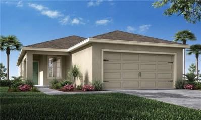 6485 POLLY Lane, Lakeland, FL 33813 - #: L4919581