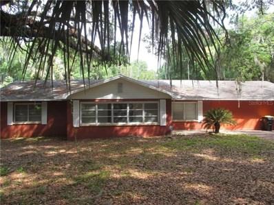 2912 OLD HOMELAND Road, Bartow, FL 33830 - #: L4921471