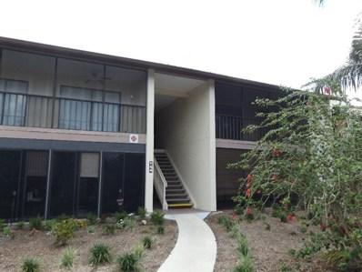 744 White Pine Tree Road UNIT 203, Venice, FL 34285 - #: N6100578
