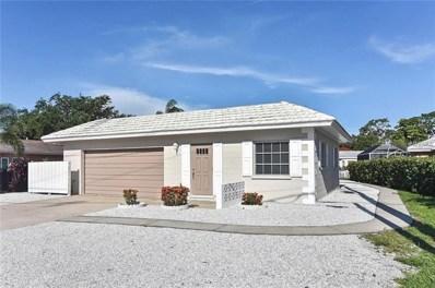 102 Lyons Bay Road, Nokomis, FL 34275 - #: N6101144