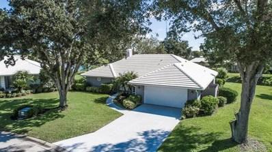 524 Warwick Drive, Venice, FL 34293 - #: N6101863