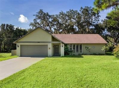 455 Viridian Street, Englewood, FL 34223 - #: N6102007