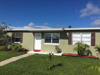4611 Los Rios Street, North Port, FL 34287 - #: N6102068