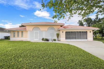 2089 Ponce De Leon Boulevard, North Port, FL 34291 - #: N6102204