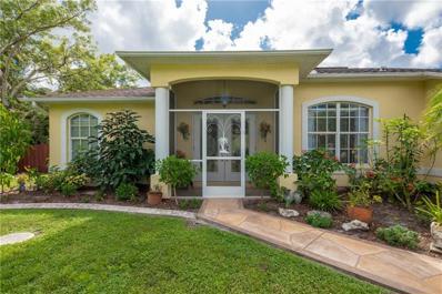 4898 Ocala Terrace, North Port, FL 34288 - #: N6102298