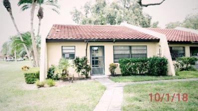 1317 57TH Street W, Bradenton, FL 34209 - #: N6102338