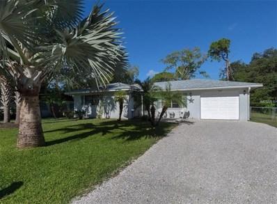 340 Drake Road, Venice, FL 34293 - #: N6102408
