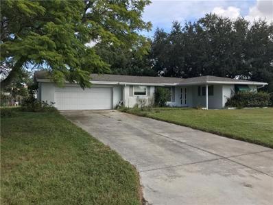 3047 Pinecrest Street, Sarasota, FL 34239 - #: N6102536