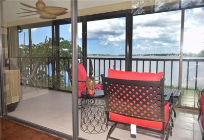 1505 Pelican Point Drive UNIT 272, Sarasota, FL 34231 - #: N6102671