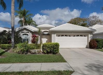 1176 Southlake Court, Venice, FL 34285 - #: N6102932