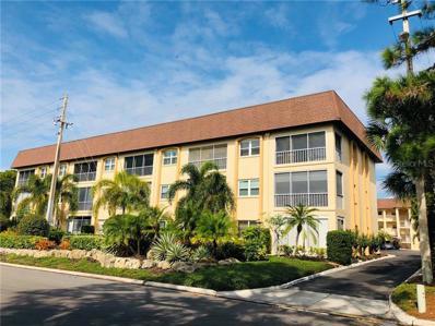 101 Park Boulevard S UNIT 310, Venice, FL 34285 - #: N6103024