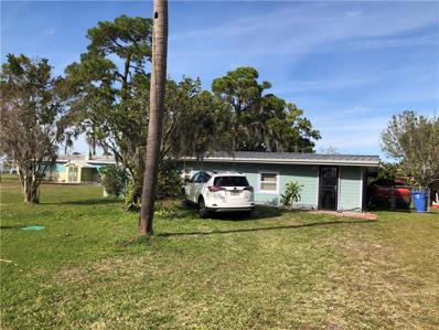 607 2ND Avenue NW, Ruskin, FL 33570 - #: N6103647