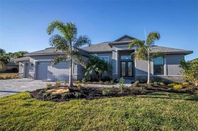 Bathfeld Road, North Port, FL 34291 - #: N6104559