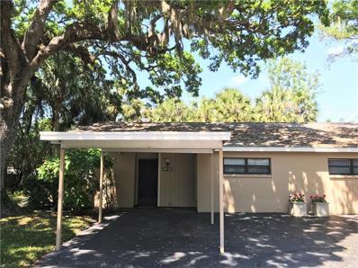 4713 Village Gardens Drive UNIT 67, Sarasota, FL 34234 - #: N6104941