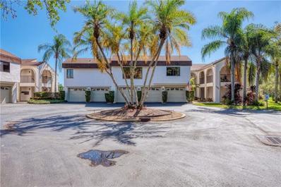 792 Capri Isles Boulevard UNIT 248, Venice, FL 34292 - #: N6105312