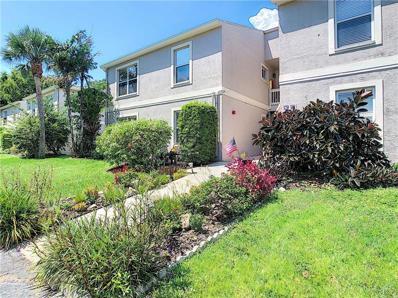 375 BOBBY JONES Road UNIT 375, Sarasota, FL 34232 - #: N6106530