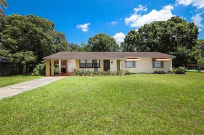 1795 WALDEMERE Street, Sarasota, FL 34239 - #: N6106896
