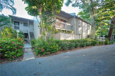 1621 Boathouse Circle UNIT HA222, Sarasota, FL 34231 - #: N6107305
