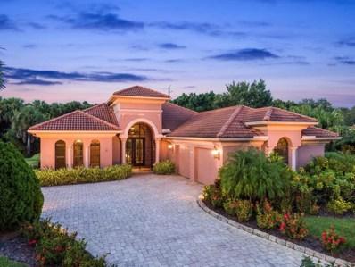 1773 GRANDE PARK Drive, Englewood, FL 34223 - #: N6111643