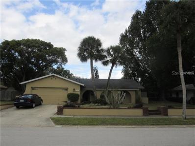 2724 Tierra Circle, Winter Park, FL 32792 - #: O5415216