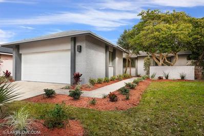 677 Sausalito Boulevard, Casselberry, FL 32707 - #: O5485748