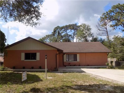 3888 Watch Hill Road, Orlando, FL 32808 - #: O5542901