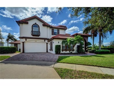 13114 Zori Lane, Windermere, FL 34786 - #: O5547221