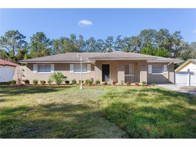 4050 Watch Hill Road UNIT 2, Orlando, FL 32808 - #: O5549875